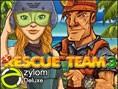 Rettungs- Team 3