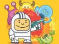 Uzay Adam 2023