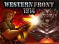 Batı Cephesi 1914