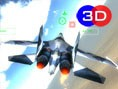Online Uçak Sava?lar? Oyunu Orjinal ad? Jet of War olan bu 3 boyutlu online uçak oyunu