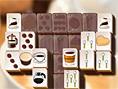 Kaffee-Mahjong old