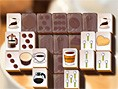 Coffee Mahjong old