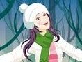 Wintergirl Mode 2