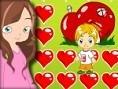 Heimlich verliebt
