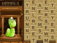 BookWorm - füttere den Bücherwurm mit Wörtern BookWorm ist eines unserer beliebtesten