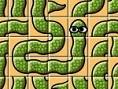 Schlangen verbinden