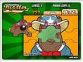 Puzzle-Mania Puzzle-Mania bietet dir viele verschiedene Motive, die du durch neue Levels freischalte