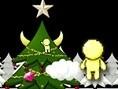 Komische Weihnacht