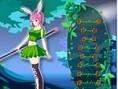 Ayami anziehen