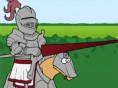 Ritter aus Leidenschaft