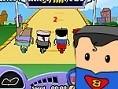 Super-Kisten