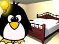 Finde alle Pinguine