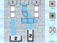 Wasserverteiler