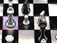 3D Schach 2