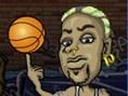 Basketball Wahnsinn