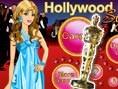 Hollywood Stylist