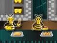 Brot und Honig