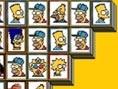 Simpsons- Steine