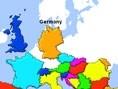 Statetris Europa