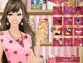 Candy Style Girl
