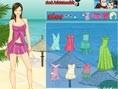Summertime DressUp