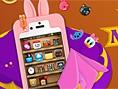 iPhone Oyunlar? Yeni bir iPhone oyunu ile kar??n?zday?z. Mobil bir oyun uygulamas?ndan bahsetmiyorum