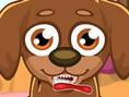 Köpek Oyunlar? Orjinal ad?Cute Care Puppy olan harika bir köpek oyunu ile kar??n?zda