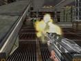 Hain Saldırı 3D