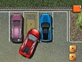 Super Car Parking 2