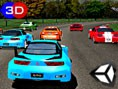 Speed Rally Pro 2