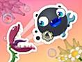 Monsterventures: Space Crash!