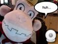 Webcam Oyunlar? Yeni bir resim oyunu ile kar??n?zday?m. Bir webcam oyunu olan bu oyun aç?l?r