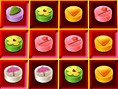 Valentine Candy Matcher