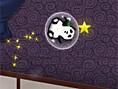 Panda Oyunlar? Çok güzel bir online zeka oyunu ile kar??n?zday?m. Kungfu Panda dövü? sporlar?nda ken