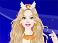 Rüzgar Prensesi