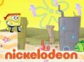 Spongebob mit Patrick