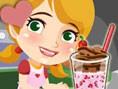 Dondurmac? K?z Oyunlar? Orjinal ad? Mama's Ice Cream olan bu i?letme oyununda Papa Dondurmalar?