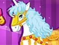 Pferdepflege 2