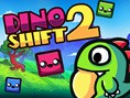 DinoShift 2