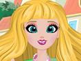 Blondie Lockes - E.A. Secrets