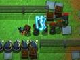 Zombie Turmverteidigung Aufgepasst SpielAffen! Eine gigantische Horde Zombies greift an. Ihr seid di