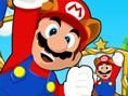 Maryo Oyunlar? Süper Maryo'nun bu yeni harika maceras?na ho?geldin. Orjinal ad? Maryo Mirro