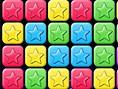 Yıldız Bloklar