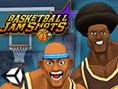 3D Basketball 2