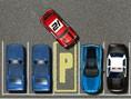 Park Etme Oyunlar? Harika bir araba park etme oyunu ile kar??n?zday?z. Mini model bir araba ile ba?l