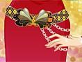 Decor My Girly Belt