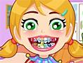 April Fools Dentist