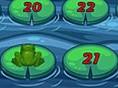 Matematik Kurbağası
