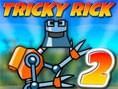 Hırsız Robot 2