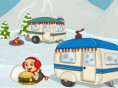 Çılgın Burger 2